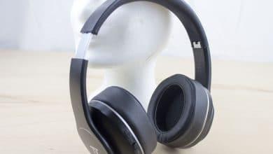 Photo of TaoTronics TT-BH047 – Wireless ANC Headphones Reviewed