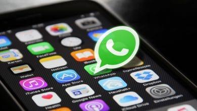 Photo of WhatsApp löscht am Montag alte Backups – sichert jetzt eure Daten