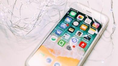 Photo of Landgericht München verhängt Verkaufsverbot für einige iPhones in Deutschland