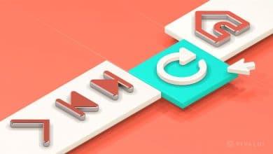 Photo of Vivaldi-Browser: Die neue Version bringt einige Veränderungen mit sich