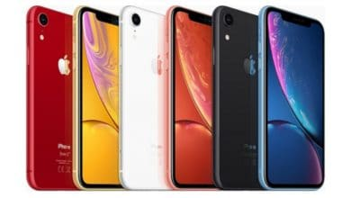 Photo of iOS 13 bringt Personalausweis-Funktion auf iPhones