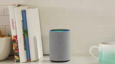 Photo of Alexa erkennt ab sofort individuelle Stimmen