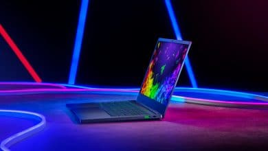 Photo of Razer Blade Stealth (2019) vorgestellt