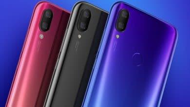 Photo of Xiaomi Mi Play – Ein Gaming-Smartphone für 140 €