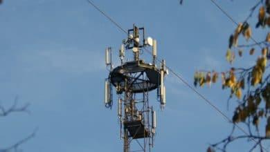 Bild von Funklöcher – CSU möchte staatliche Gesellschaft zum Mobilfunkausbau schaffen