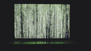 Bild von Cryptoleaks: BND und CIA spionierten Staaten über Verschlüsselungsgeräte aus