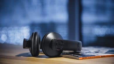 Photo of Teufel präsentiert Neuauflage des Bluetooth-Kopfhörers AIRY