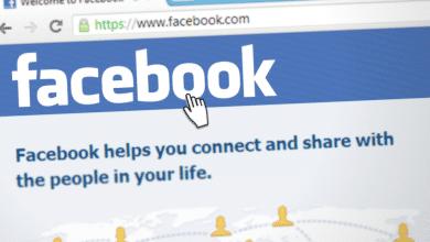 Photo of Neuer Datenskandal bei Facebook: Drittapps hatten Zugriff auf nicht-öffentliche Fotos