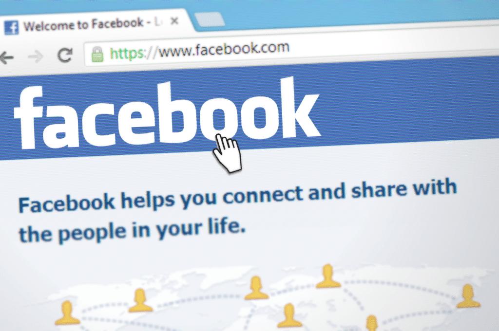 Facebook Zugriff Auf Fotos Verbieten