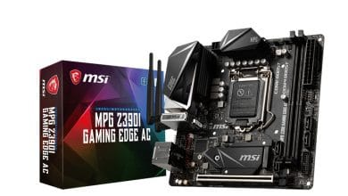 Photo of 5.6 GHz – MSI Sets New DDR4 World Record
