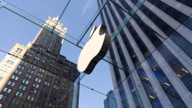 Photo of Quarterly Figures: Apple Profit Remains the same Despite Revenue Decline