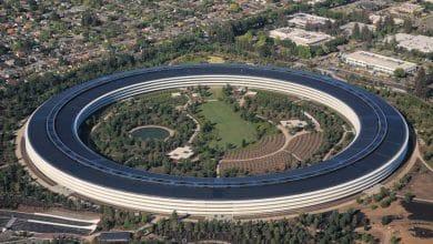 Photo of Apple Umsatzwarnung lässt Aktienkurs einbrechen