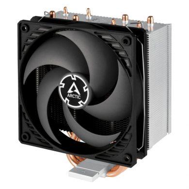 Arctiv Freezer 34 CO