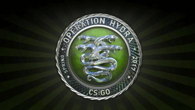 Photo of Neue CS:GO Operation: Operation Hydra – Alles was ihr wissen müsst