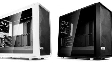 Photo of Meshify S2: Fractal Design präsentiert bisher größtes Gehäuse der Meshify-Serie