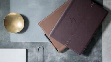 Photo of CES 2019 – HP Spectre Folio bekommt Ledergehäuse mit neuer Farbe