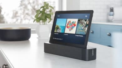 Photo of CES 2019 – Lenovo Smart Tab vereint Tablet und Echo Show Funktion
