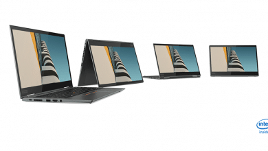 Photo of Lenovo presents ThinkPad X1 Carbon and X1 Yoga