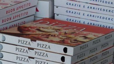 Photo of Lieferheld, Foodora und Pizza.de bald nicht mehr verfügbar