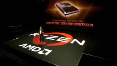 Photo of CES 2019 – Neuer AMD Ryzen 3000 schlägt Intels Core i9-9900K
