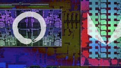 Photo of CES 2019 – Neue AMD Ryzen Mobile Prozessoren vorgestellt