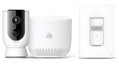 Photo of TP-Link: Neue Smart-Home-Produkte vorgestellt