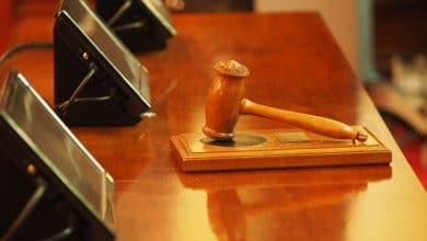 Bild von Google kündigt Berufung gegen DSGVO-Strafe der französischen CNIL an