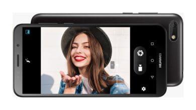Photo of Huawei Y5 Lite (2019) – 100 Euro Android-Go-Smartphone vorgestellt