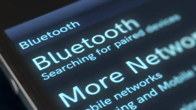 Photo of Bluetooth 5.1 with Location Function Introduced