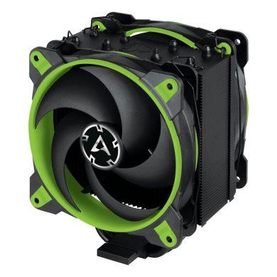 Arctiv Freezer 34 eSport Grün DUO