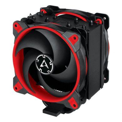 Arctiv Freezer 34 eSport Rot DUO