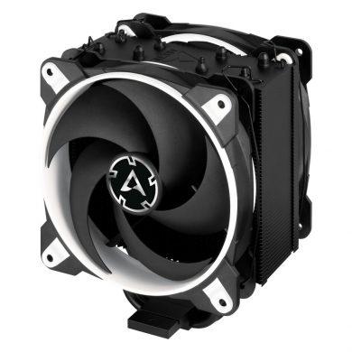 Arctiv Freezer 34 eSport Weiß DUO