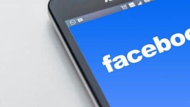 Bild von Facebook bezahlte Nutzern Geld für umfassenden Zugriff auf Daten