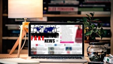 Photo of US-Studie: Senioren teilen am häufigsten Fake-News auf Facebook