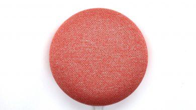 Bild von Google Assistant: Fortgesetzte Gespräche bald auch auf Deutsch möglich