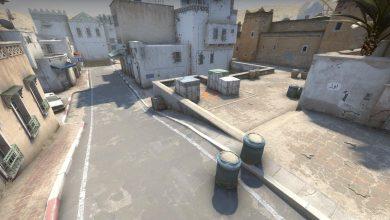 Photo of Dust2 – warum es ein Rework der beliebtesten Map gibt und was es kann