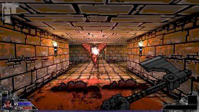 Photo of In der Hölle ist die Hölle los – Project Warlock im Test