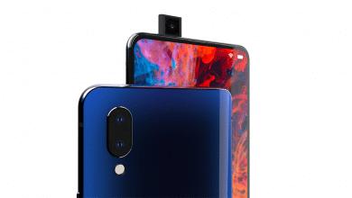 Photo of Archos Diamond: Neues Smartphone vorgestellt