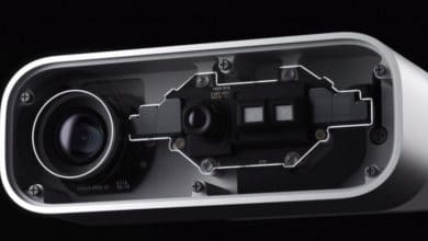 Photo of MWC 2019: Azure Kinect DK IoT-Sensor vorgestellt