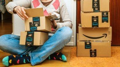 Bild von Amazon Live-Tracking nun auch in Deutschland verfügbar