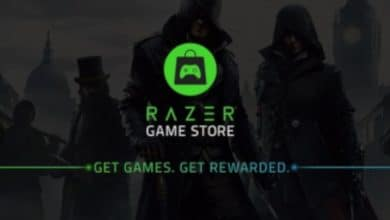 Photo of Razer Game Store Will Close After Only 10 Months