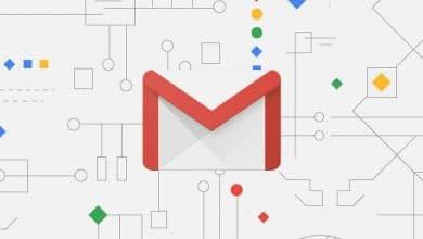 Photo of Google erweitert Gmail Kontextmenü um neue Funktionen