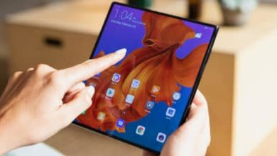 Photo of MWC 2019: Huawei Mate X Smartphone mit 8-Zoll-Faltdisplay vorgestellt