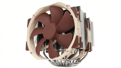 Photo of Noctua CPU Coolers Now Include AM4 Mounting at No Extra Cost