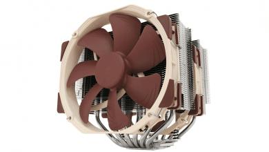 Photo of Noctua CPU-Kühler ab sofort inklusive AM4-Montageteilen ohne Mehrkosten