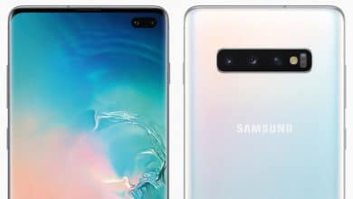 Photo of Spezifikationen des Samsung Galaxy S10, S10+ und S10e geleakt