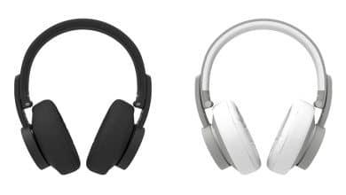 Bild von Urbanista New York Bluetooth-Kopfhörer im Test