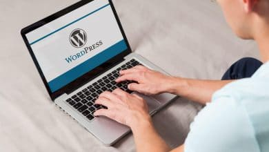 Photo of WordPress 5.1 Has Been Released