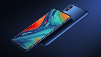 Photo of Xiaomi präsentiert Mi Mix 3 5G auf dem MWC 2019