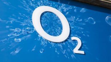 Photo of O2 bietet ab dem 08.10. neue Kombi-Tarife